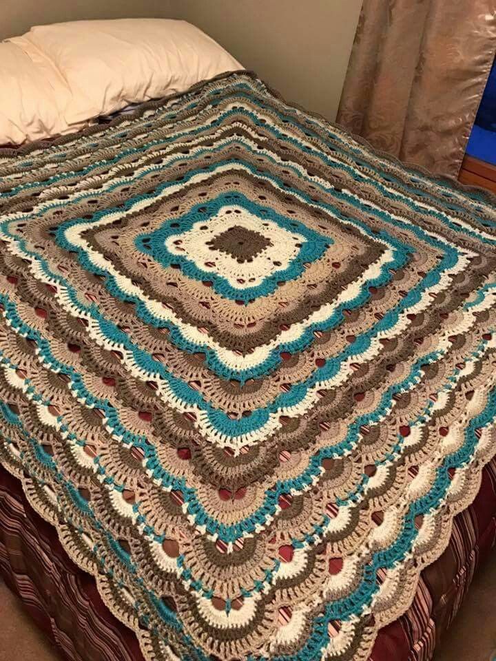 Awesome 26 Best Caron Cakes Crochet Images On Pinterest Caron Cakes Blanket Of Beautiful 47 Models Caron Cakes Blanket