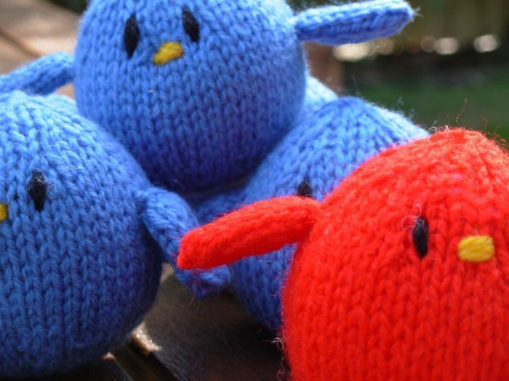 Awesome 263 Best Cute Hand Knitted toys Images On Pinterest Free Knitting Patterns toys Of Delightful 41 Pictures Free Knitting Patterns toys