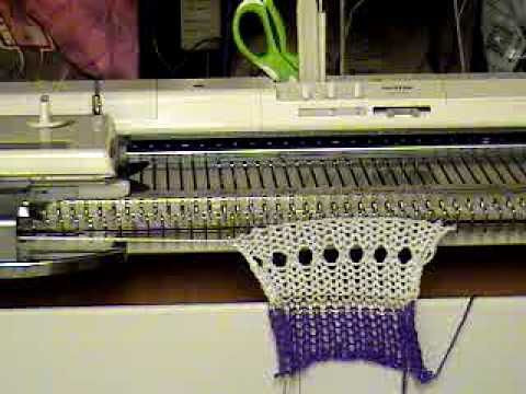 Awesome 27 Best Images About Bond & Addi Express Knitting Machines Addi Express Knitting Machine Of Innovative 45 Photos Addi Express Knitting Machine