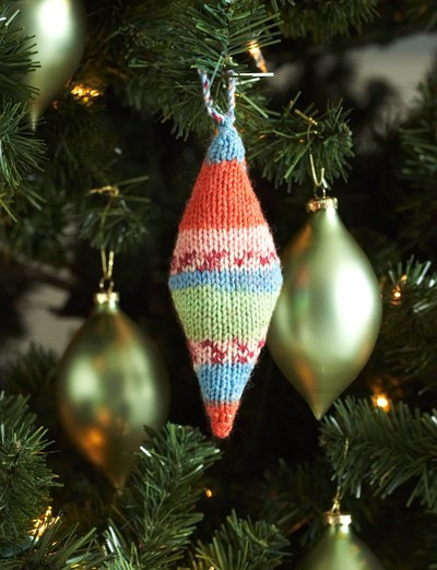 Awesome 27 Knit Christmas Tree ornament Patterns Knitted Christmas ornaments Of Incredible 50 Models Knitted Christmas ornaments