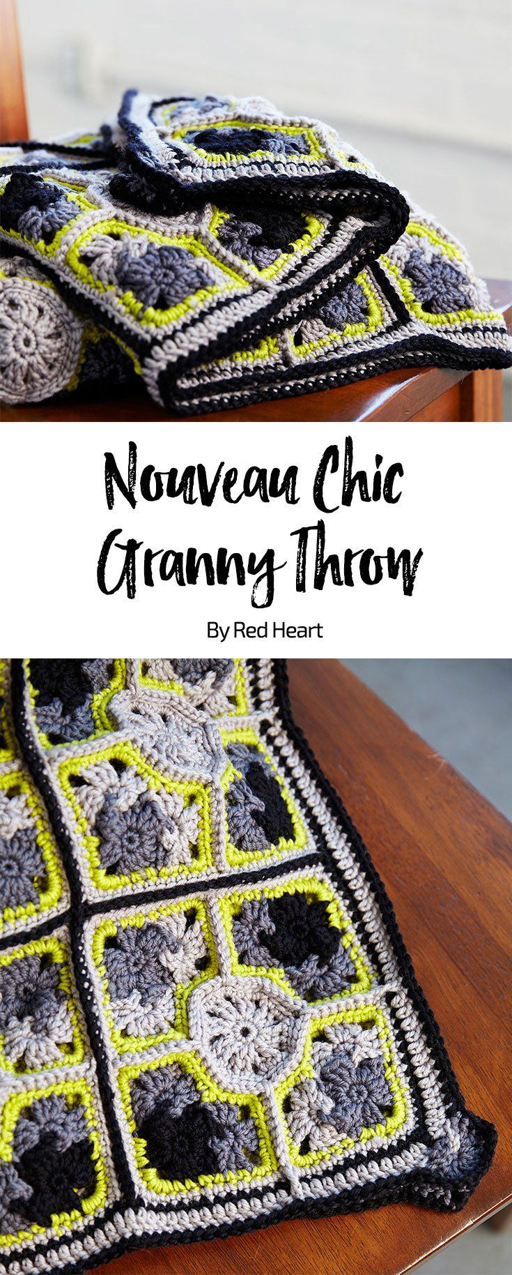 Awesome 2712 Best New New Free Patterns Images On Pinterest Red Heart Chic Sheep Yarn Of Charming 41 Images Red Heart Chic Sheep Yarn