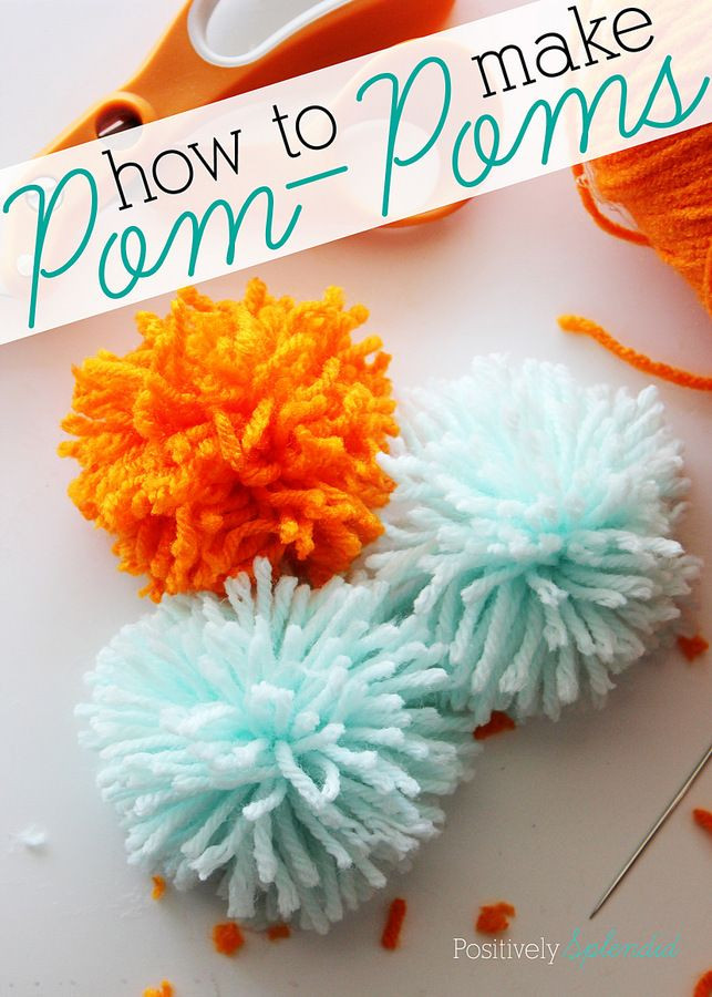 Awesome 285 Best Ag Cheer Sports Outfits Images On Pinterest Yarn Pom Pom Maker Of New 40 Images Yarn Pom Pom Maker