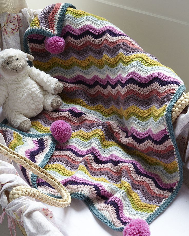 Awesome 299 Best Images About Crochet Kids Afghans Blankets Crochet Kids Blanket Of Luxury 43 Pictures Crochet Kids Blanket