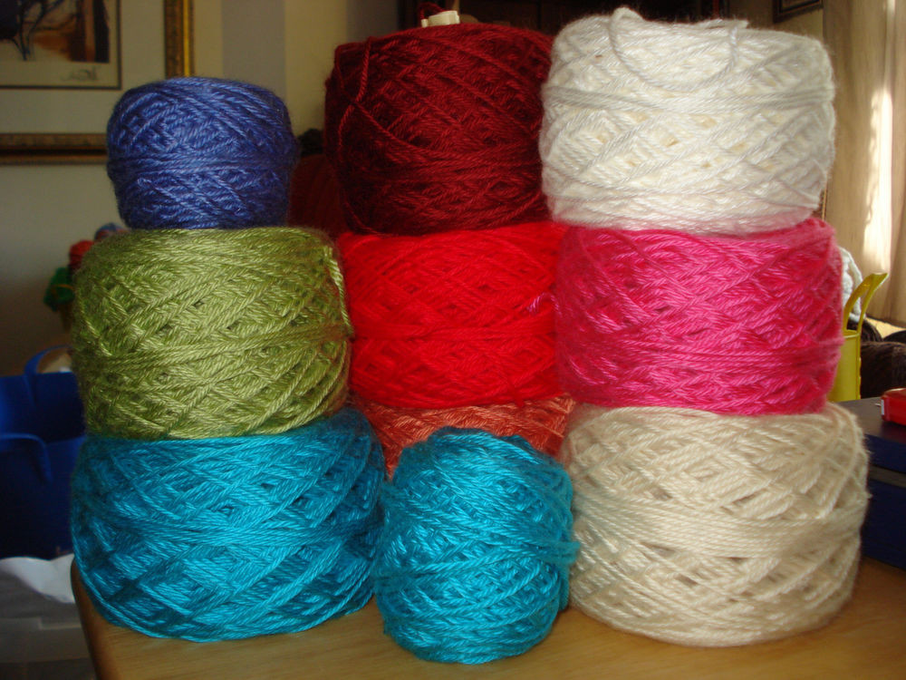 Awesome 2lbs Of Caron Simply soft Yarn – Variety Of Colors – 1267 Caron Simply soft Yarn Colors Of Marvelous 49 Photos Caron Simply soft Yarn Colors