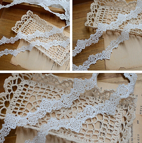 Awesome 3 Yards 2 3cm Width New Fashion Guipure Pattern Applique Crochet Lace Trim Pattern Of Perfect 45 Pics Crochet Lace Trim Pattern