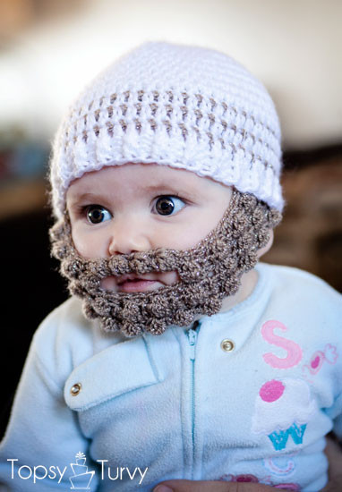 Awesome 301 Moved Permanently Beard Hat Crochet Pattern Of Contemporary 40 Photos Beard Hat Crochet Pattern