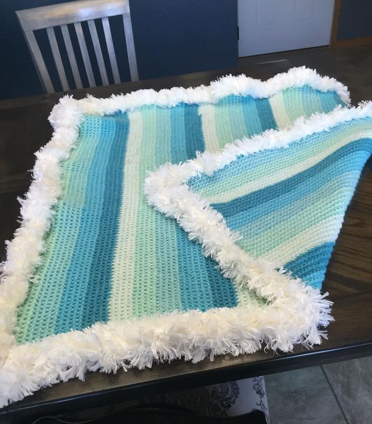 Awesome 304 Best Caron Cakes Projects Images On Pinterest Caron Cakes Baby Blanket Of Great 43 Pics Caron Cakes Baby Blanket