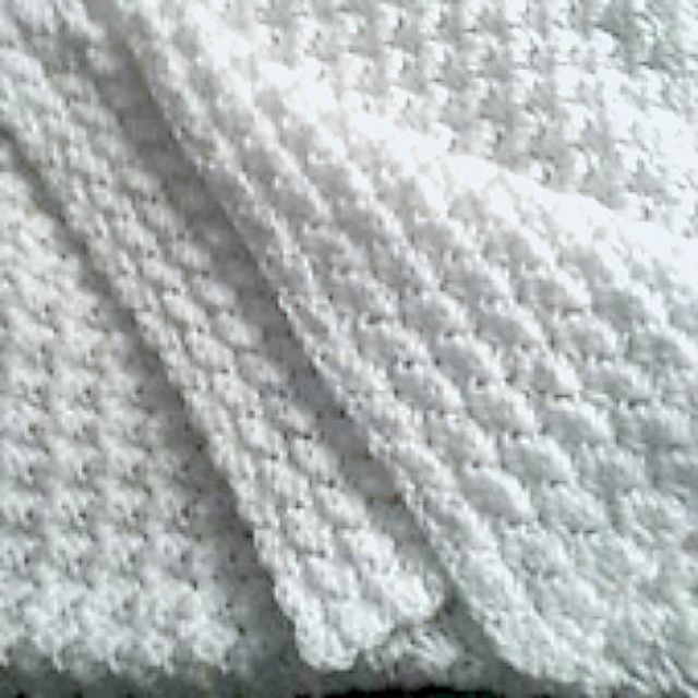 Awesome 3253 Best Images About Crochet Blankets Add On Board On Best Crochet Stitch for Blanket Of Perfect 45 Ideas Best Crochet Stitch for Blanket