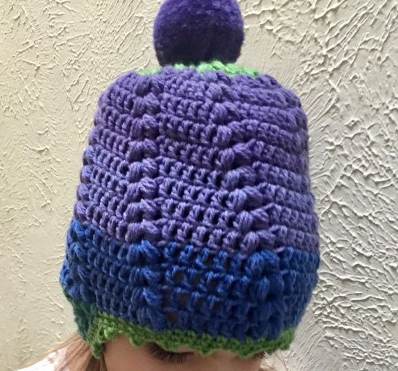 Awesome 34 Best Caron Cupcake Hat Crochet Images On Pinterest Caron Cupcakes Crochet Pattern Of Luxury 47 Pics Caron Cupcakes Crochet Pattern