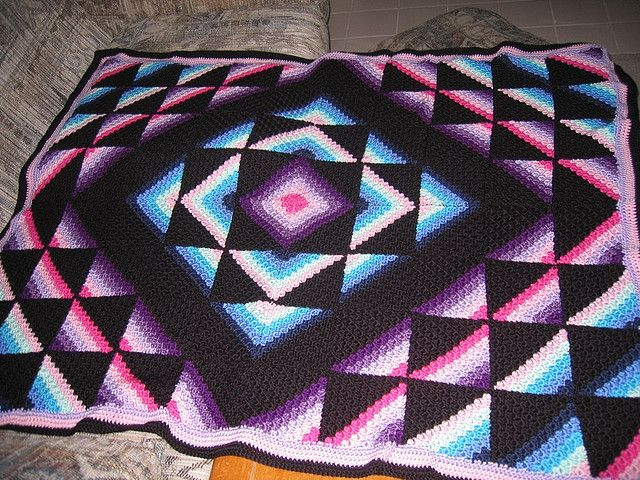 Awesome 34 Best Images About Haken Ster Deken Op Pinterest Crochet Star Afghan Pattern Of New 45 Photos Crochet Star Afghan Pattern