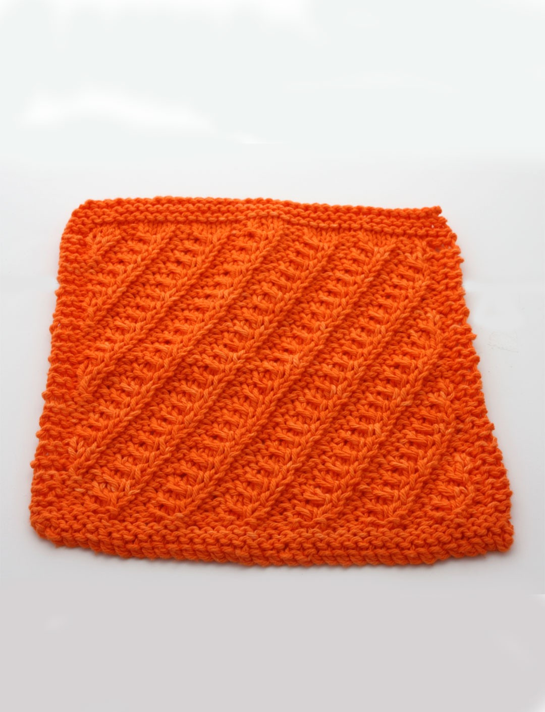 34 New Crochet Dishcloth Patterns For Free Patterns Hub