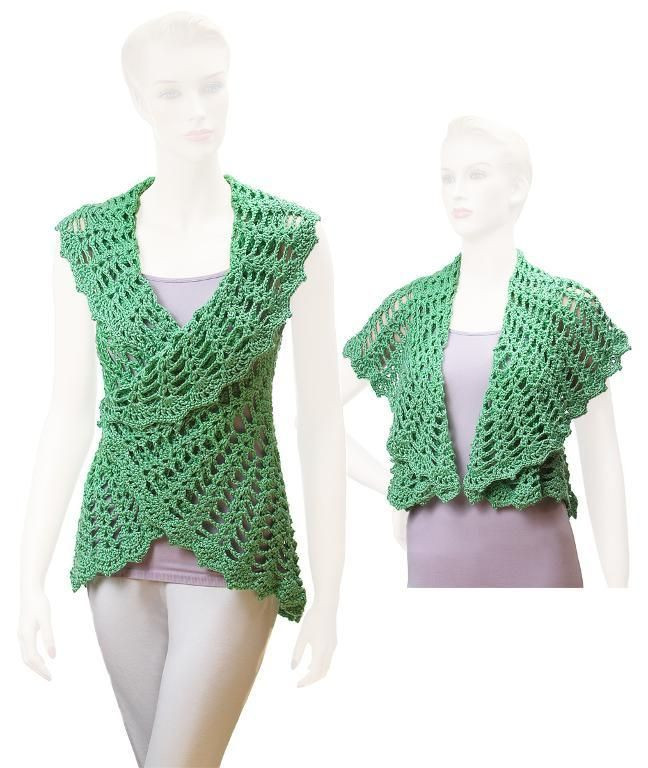 Awesome 36 Best Images About Plus Size Crochet On Pinterest Free Plus Size Crochet Patterns Of Top 45 Pics Free Plus Size Crochet Patterns