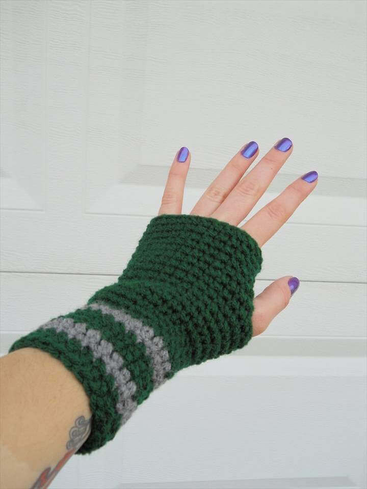 Awesome 37 Awesome Basic Crochet Fingerless Armwarmers Crochet Arm Warmers Of Gorgeous 44 Images Crochet Arm Warmers
