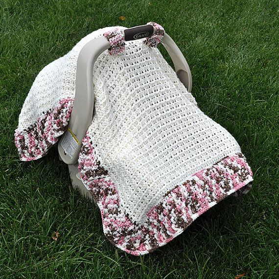 Awesome 392 Best Images About Crochet It Bb Accessories Ly On Crochet Car Seat Blanket Of Beautiful 43 Pics Crochet Car Seat Blanket
