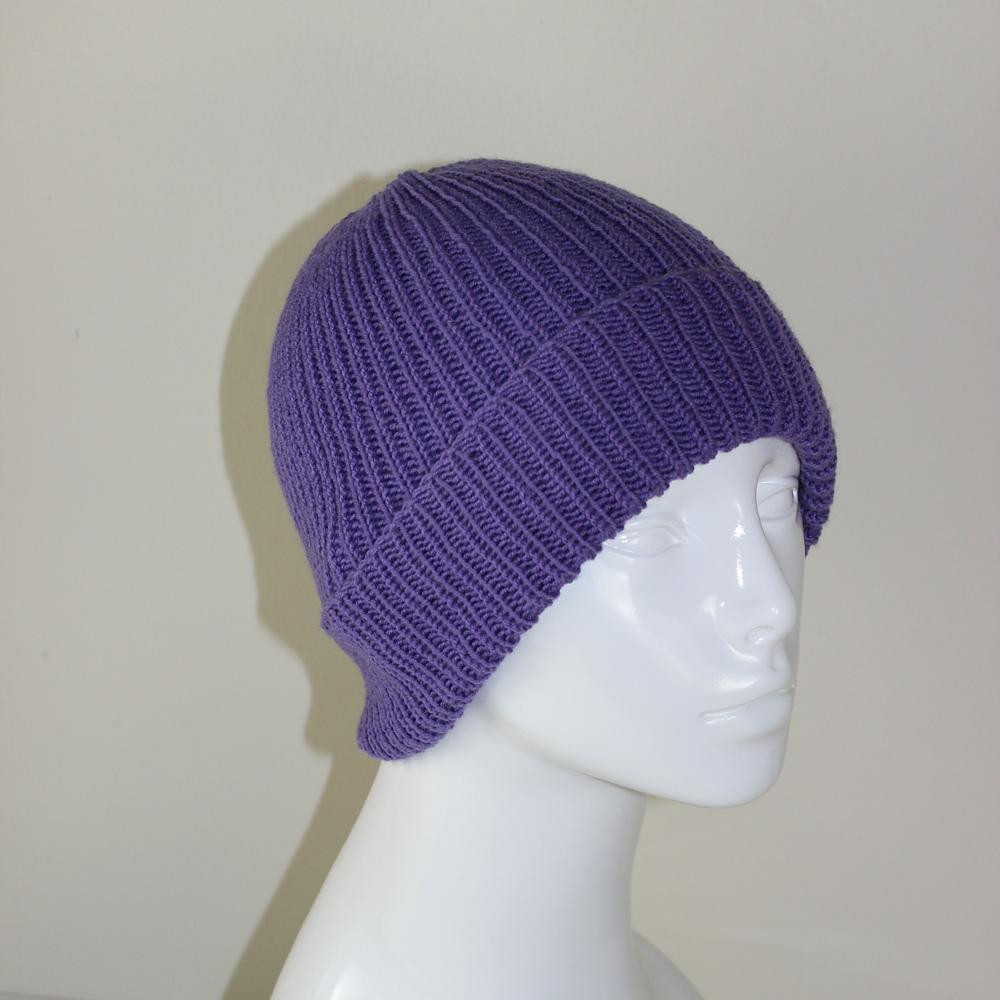 Awesome 4 Ply Uni Rib Beanie Hat Knitting Pattern by Beanie Pattern Of Perfect 47 Pics Beanie Pattern