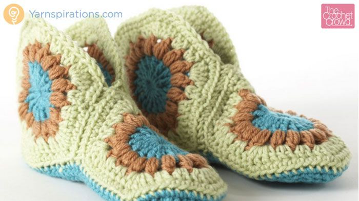 Awesome 403 Best Images About Crochet Crowd On Pinterest Crochet Crowd Patterns Of Perfect 49 Ideas Crochet Crowd Patterns