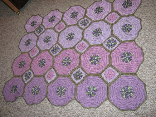 Awesome 43 Best Images About Octagon Square Afghan Challenge with Crochet Crowd Patterns Of Perfect 49 Ideas Crochet Crowd Patterns