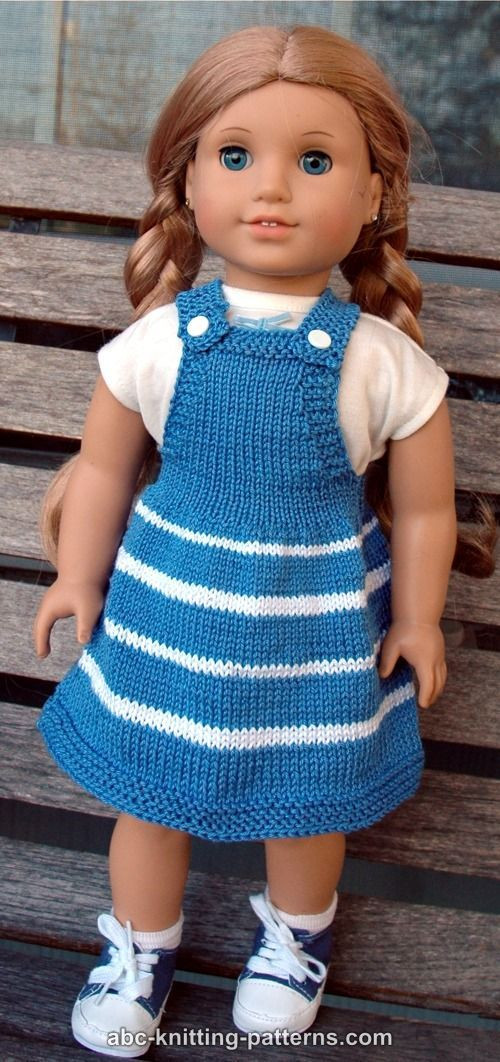 478 best Knitted Dolls Knitting for Dolls images on