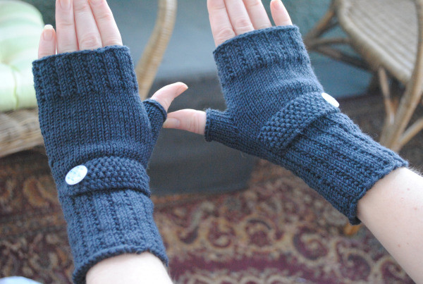 Awesome 48 Knitting Patterns for Fingerless Gloves Knitted Fingerless Mittens Of Luxury 48 Images Knitted Fingerless Mittens