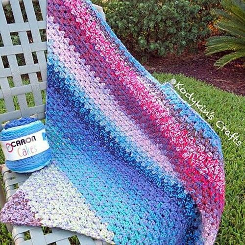Awesome 50 Best Caron Cake Pattern Ideas Images On Pinterest Caron Chunky Cakes Of Amazing 43 Pictures Caron Chunky Cakes