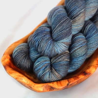 Awesome 50 Best Images About Cro Variegated Yarn Babies On Variegated Baby Yarn Of Beautiful 49 Pictures Variegated Baby Yarn