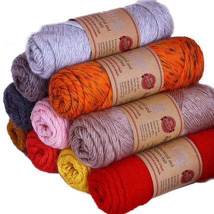 Awesome 500g wholesale Merino Wool Yran Skein Thick Yarn for Discount Yarn Outlets Of Attractive 43 Pictures Discount Yarn Outlets