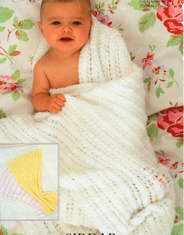 Awesome 53 Best Vintage Baby Shawls & Blankets Knitting Knit Vintage Baby Blankets Of Adorable 44 Images Vintage Baby Blankets