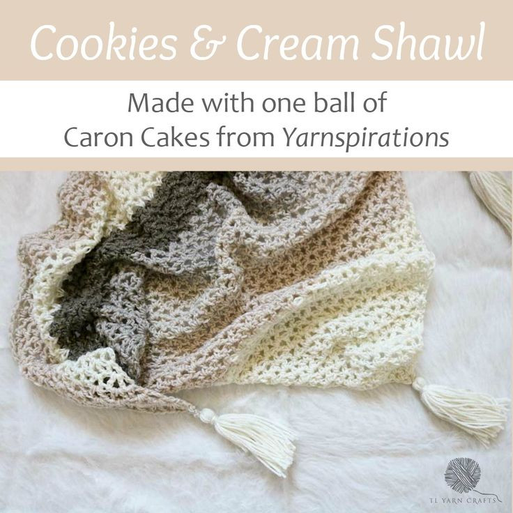 Awesome 537 Best Images About Crochet Accessories On Pinterest Yarnspirations Caron Cakes Of Amazing 42 Images Yarnspirations Caron Cakes