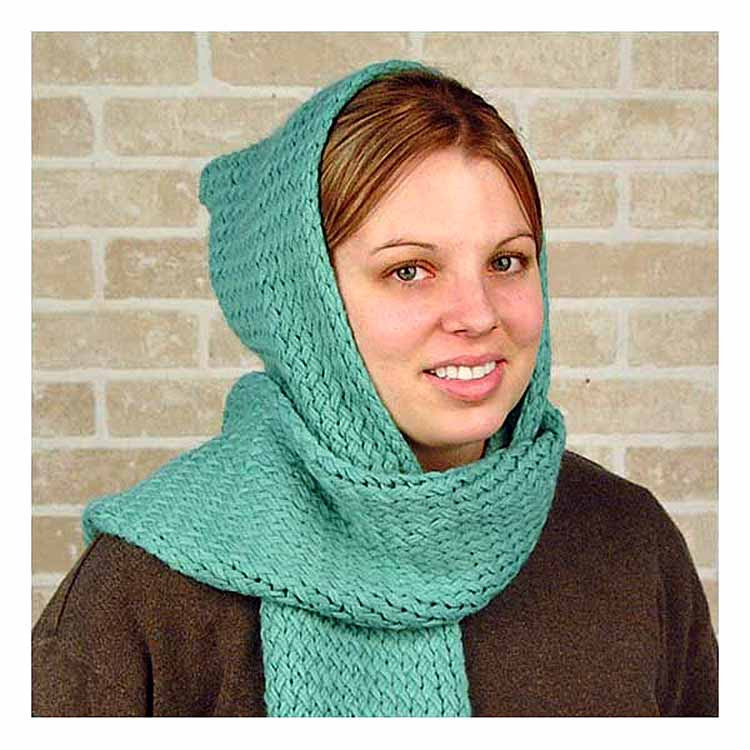 Awesome 54 Free Knitting Patterns for Hooded Scarves 25 Best Free Hooded Scarf Crochet Pattern Of Awesome 40 Models Free Hooded Scarf Crochet Pattern