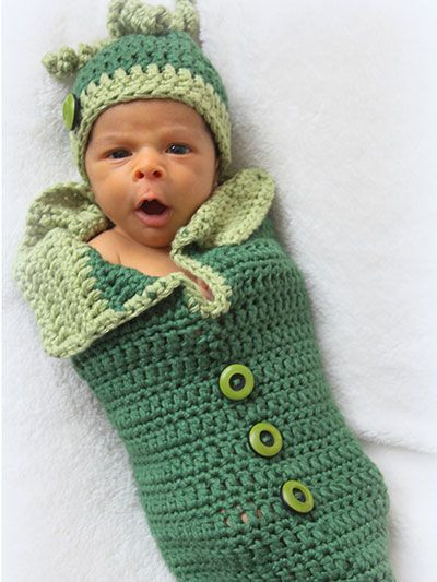 Awesome 55 Best Images About Crochet Baby Blanket Bunting Bag On Crochet Baby Bunting Of Wonderful 41 Pics Crochet Baby Bunting