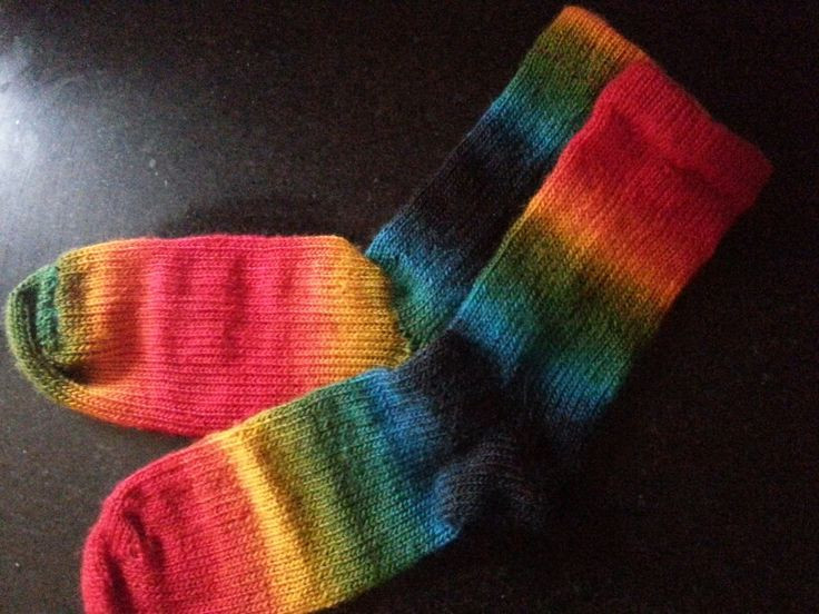 Awesome 56 Best Images About Loom Knitting On Pinterest Kb sock Loom Of Top 36 Photos Kb sock Loom