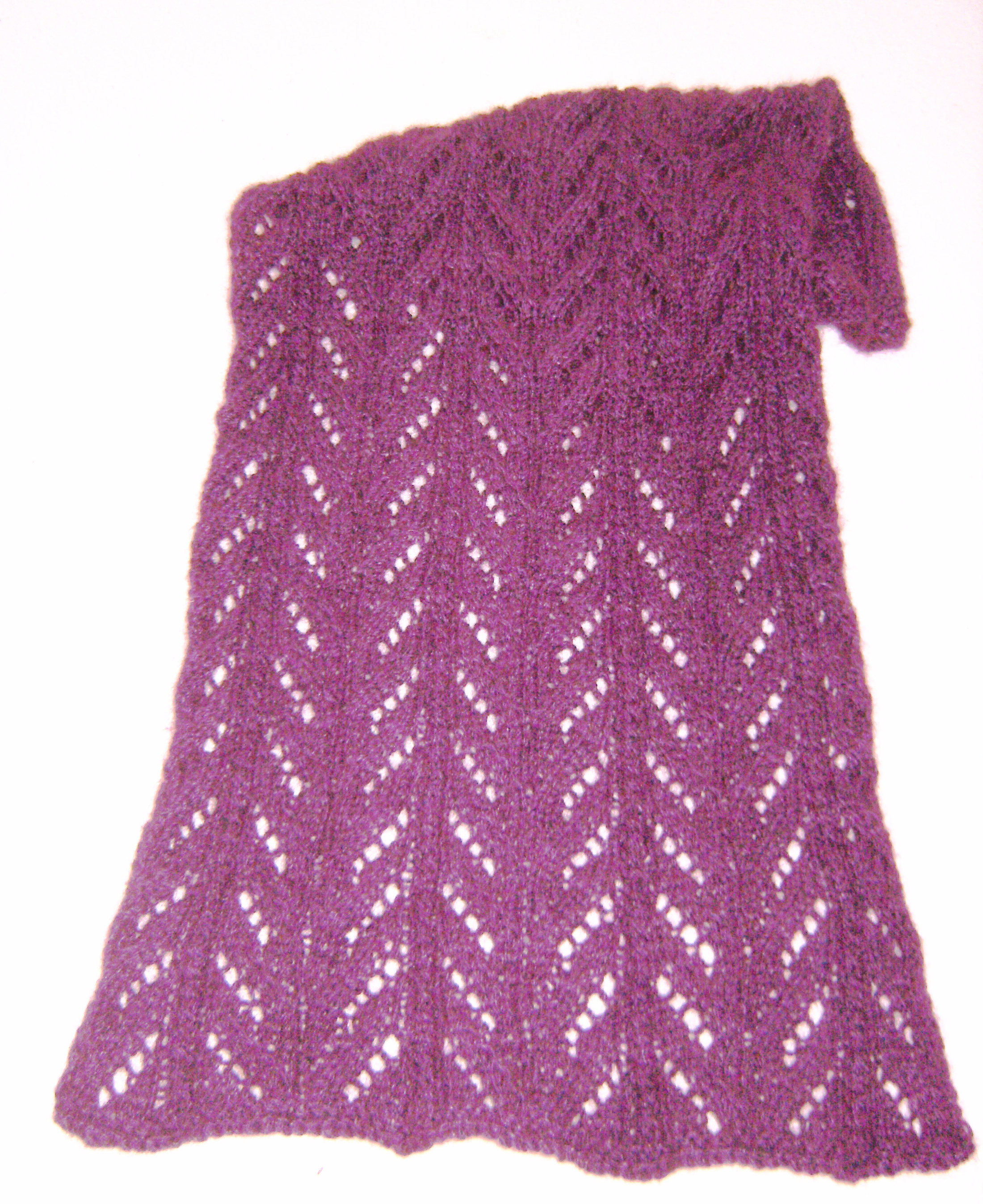 Awesome 57 Scarves to Crochet for Beginners How to Crochet A Simple Crochet Scarf Patterns Of Amazing 47 Images Simple Crochet Scarf Patterns