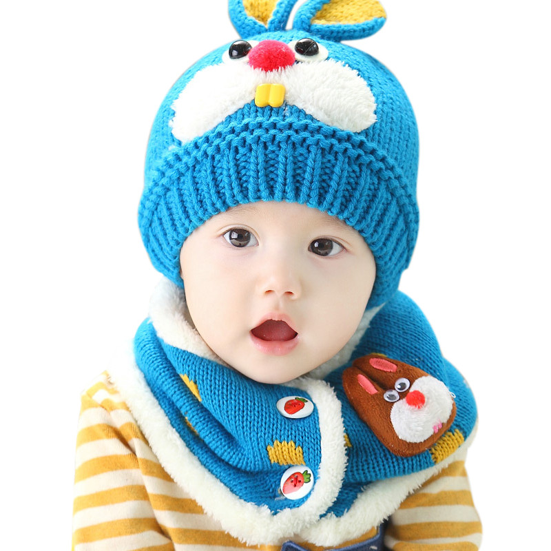 Awesome 60 Girls Hat and Scarf Set Christmas Deer Hat and Scarf Children's Scarves Of New 48 Pictures Children's Scarves