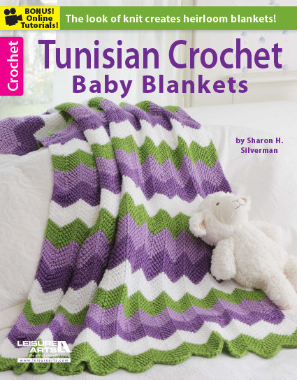 Awesome 6198 Tunisian Crochet Baby Blankets Tunisian Crochet Baby Blanket Of Brilliant 47 Ideas Tunisian Crochet Baby Blanket