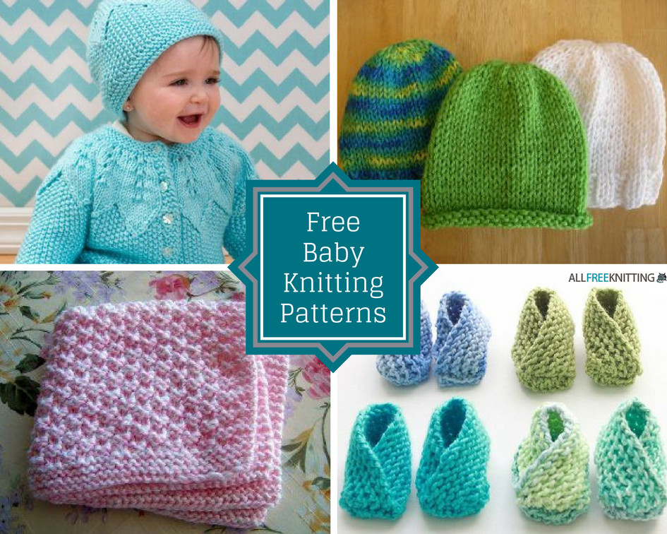 Awesome 75 Free Baby Knitting Patterns Free Baby Patterns Of Top 48 Ideas Free Baby Patterns