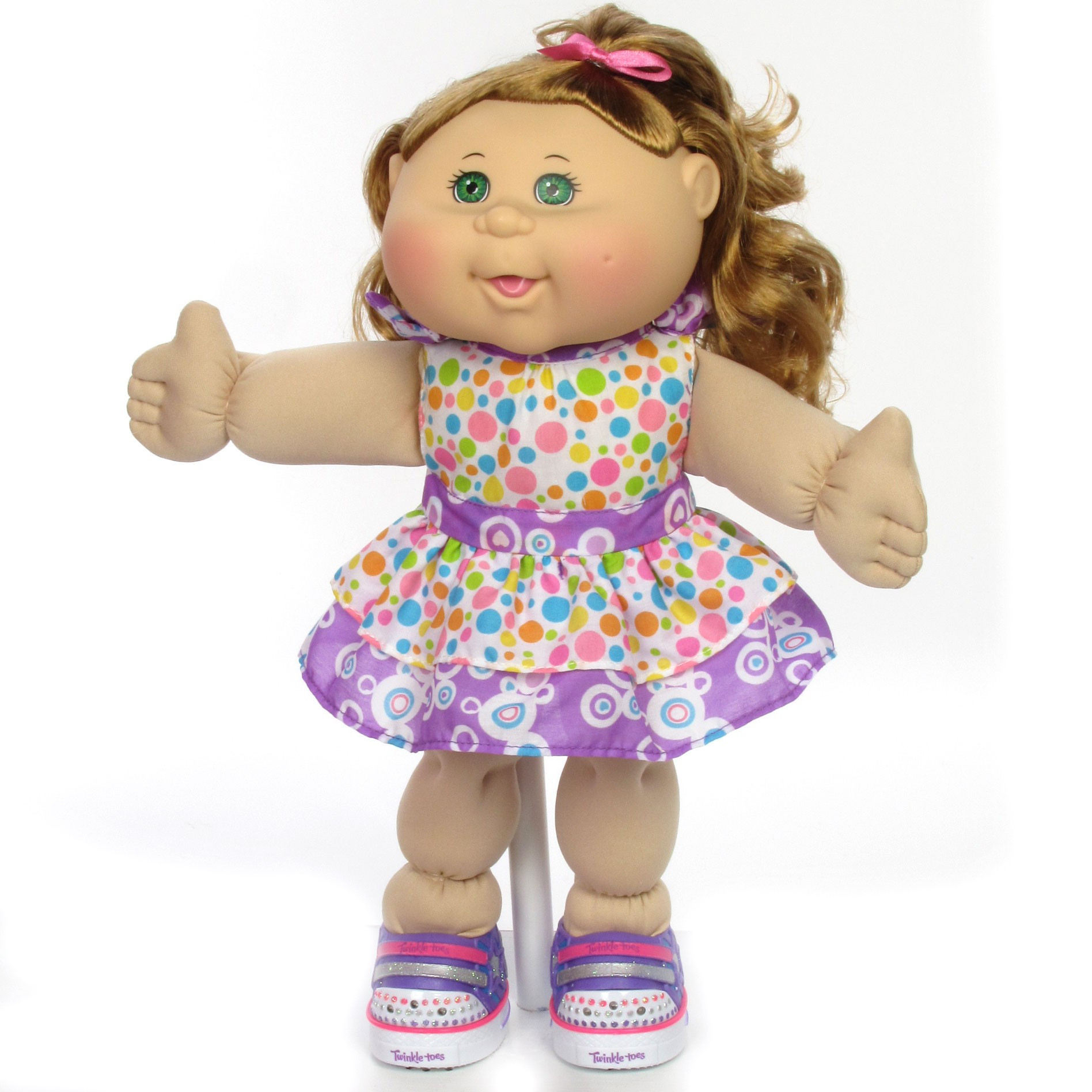 Awesome '80s toys that are Worth A ton today – Mindbuzz Cabbage Patch Doll Prices Of Innovative 49 Models Cabbage Patch Doll Prices