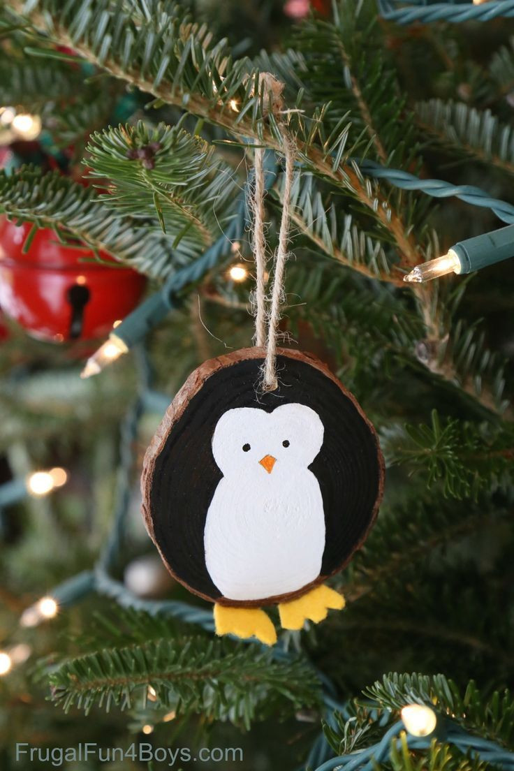 Awesome 97 Best Ideas About Penguin Activities for Kids On Penguin Christmas ornaments Of Top 50 Models Penguin Christmas ornaments