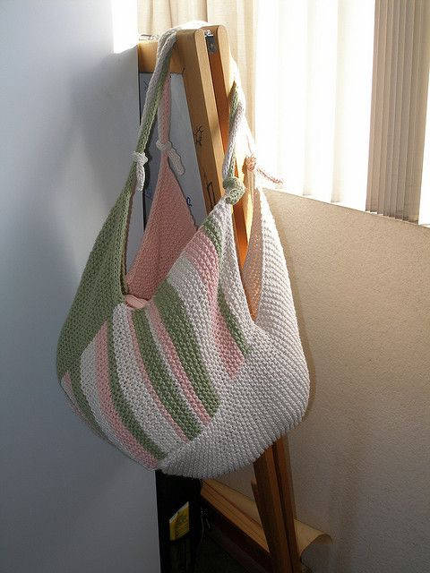Awesome 98 Best Images About Knit Bags totes Purses Pouches Knitting Bags and totes Of Marvelous 48 Ideas Knitting Bags and totes