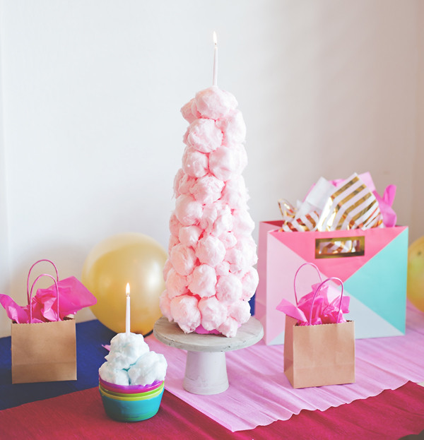 Awesome A Cotton Candy Cake Binge • A Subtle Revelry Cotton Cake Of Wonderful 43 Photos Cotton Cake