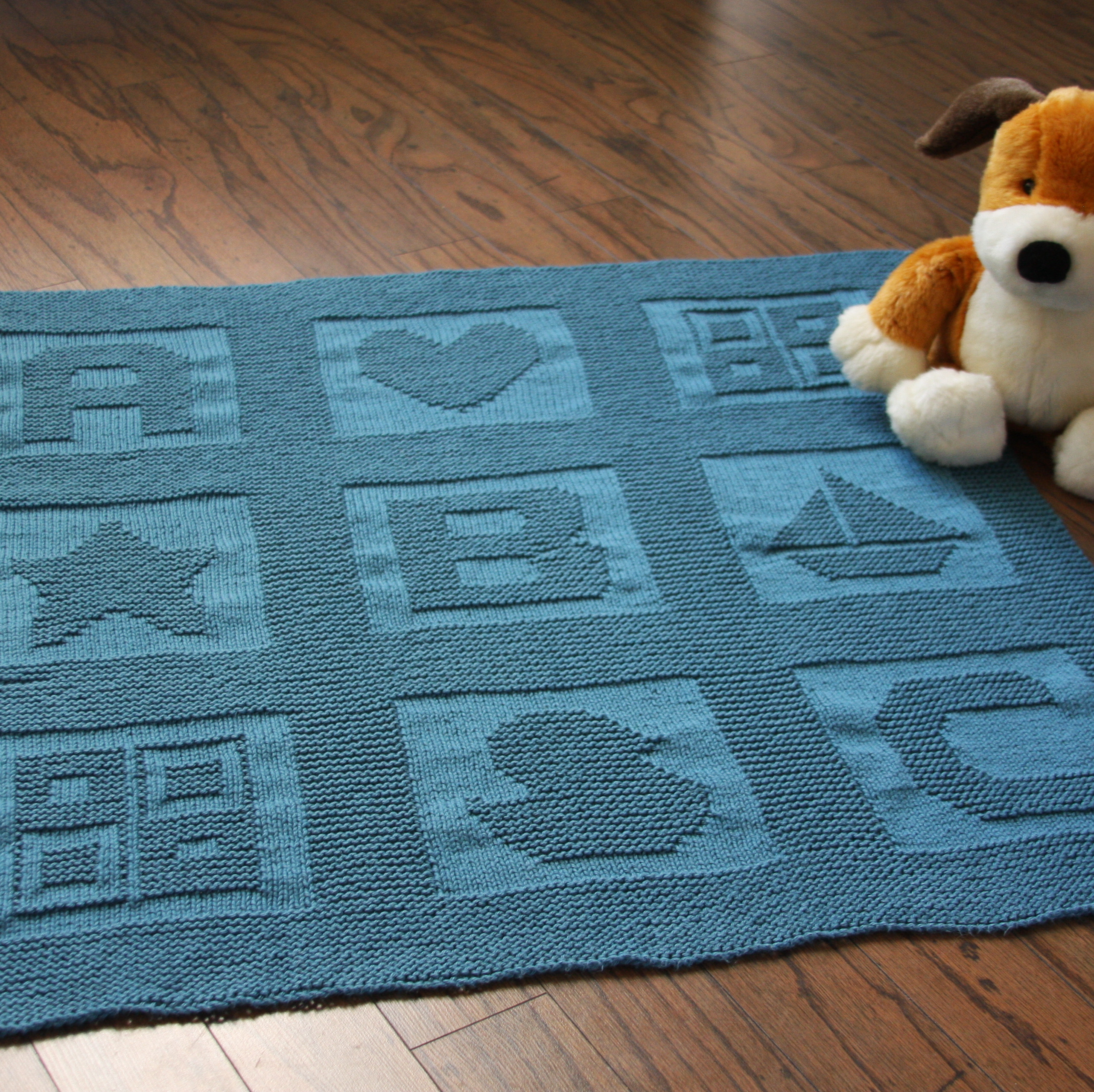 Awesome Abc Baby Blanket Pattern Free Easy Baby Blanket Knitting Patterns Of New 40 Images Free Easy Baby Blanket Knitting Patterns