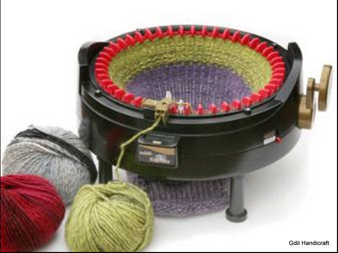 Awesome Addi Express Kingsize Professional Circular Knitting Addi Express Knitting Machine Of Innovative 45 Photos Addi Express Knitting Machine