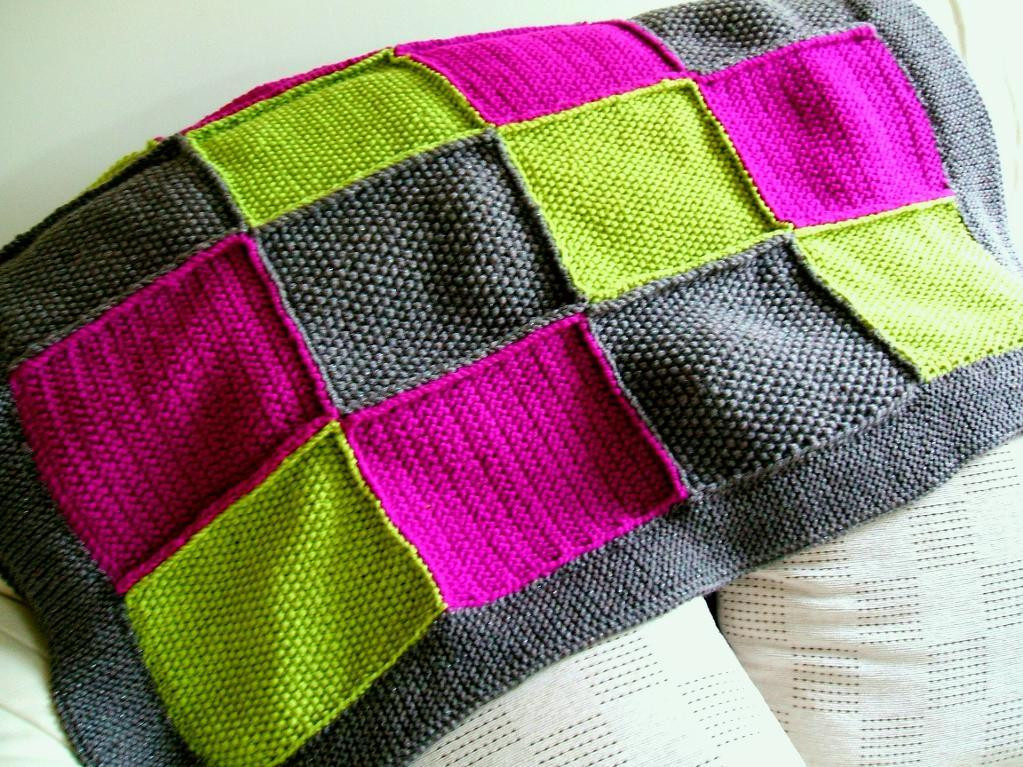 Awesome Afghans Blankets Knitting Patterns Ideas 17 Knit Throw Blanket Pattern Of Marvelous 46 Pictures Knit Throw Blanket Pattern