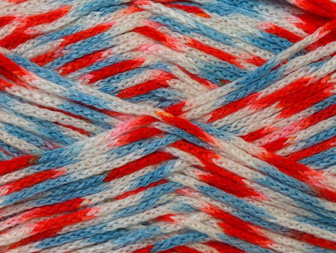 Awesome Akyaz White Red Pink Blue Spring Summer Yarns Red White and Blue Yarn Of Awesome 48 Pictures Red White and Blue Yarn