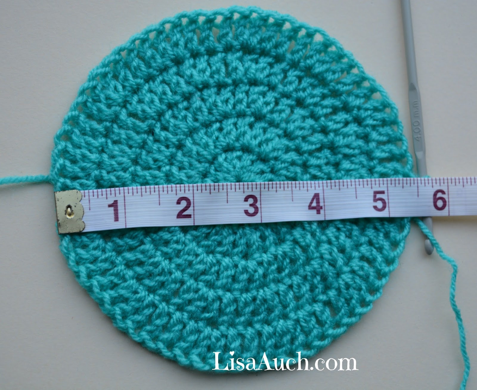 Awesome All Crochet Patterns All Free Crochet Patterns Of Wonderful 50 Pictures All Free Crochet Patterns