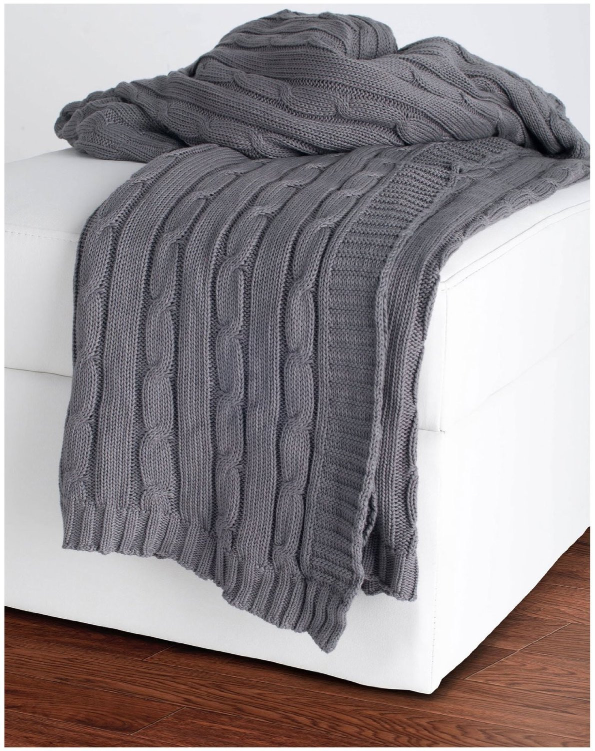 Awesome Amazon Rizzy Home Cable Knit Sweater Fabric Throw Cable Knit Sweater Blanket Of Incredible 50 Photos Cable Knit Sweater Blanket
