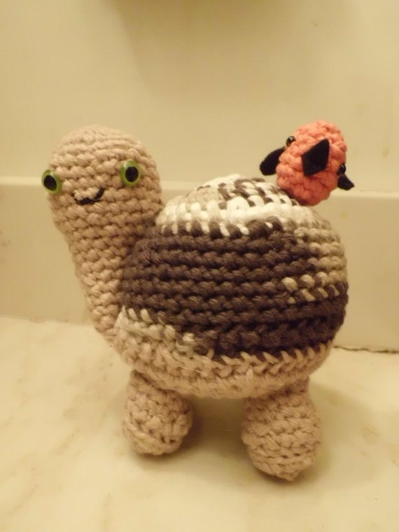 Awesome Amigurumi Kit and Tutorial Amigurumi Pattern with Yarn Beginners Crochet Kit Of Amazing 49 Photos Beginners Crochet Kit