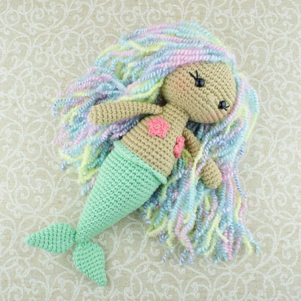 Awesome Amigurumi today Free Amigurumi Patterns and Amigurumi Crochet today Of Beautiful 40 Photos Crochet today