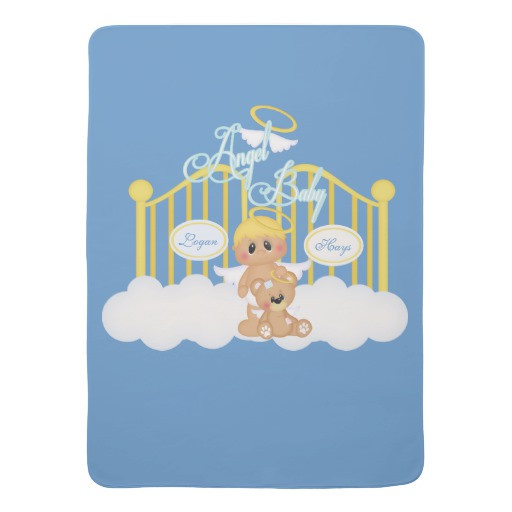 Awesome Angel Baby Baby Blanket Angel Baby Blanket Of Perfect 46 Pictures Angel Baby Blanket