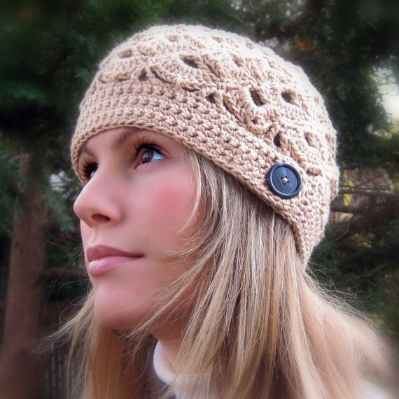 Awesome Anna Hat and Scarf Crochet Patterns Hat and Scarf Crochet Pattern Of Lovely 41 Pictures Hat and Scarf Crochet Pattern