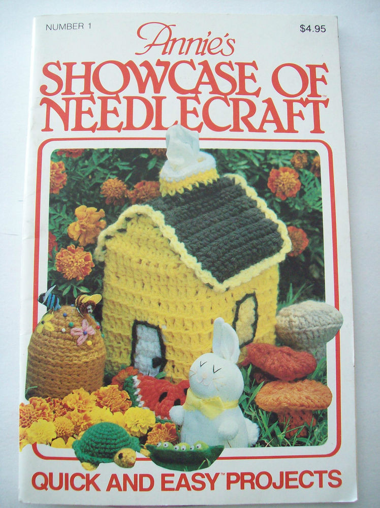 Awesome Annies Showcase Of Needlecraft Crochet Pattern Book Quick Quick Crochet Projects to Sell Of Fresh 45 Ideas Quick Crochet Projects to Sell